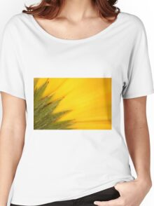 Juicy Fruit Women's Relaxed Fit T-Shirt