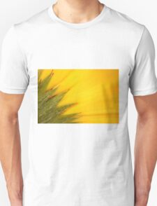 Juicy Fruit Unisex T-Shirt
