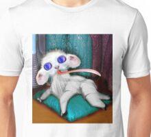 Baby Land Strider Unisex T-Shirt