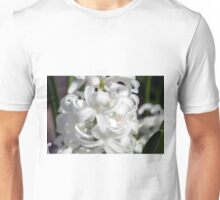 Spring Flower Series 22 Unisex T-Shirt