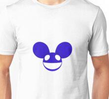 Dead Mouse Unisex T-Shirt
