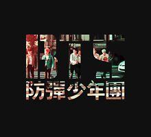 BTS Bangtan Boys Cover Unisex T-Shirt