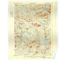 New York NY Santa Clara 148415 1923 62500 Poster