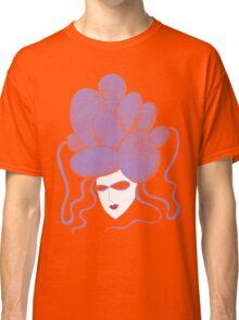 Evil Eye Enigma Classic T-Shirt
