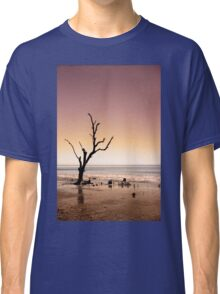 I Can Be Free Classic T-Shirt