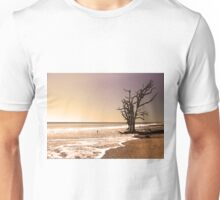 For Just One Day T-Shirt