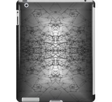 Yeah another Fractal iPad Case/Skin