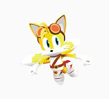 Tails - Sonic Boom T-Shirt