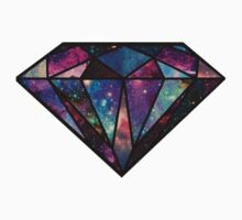 TRIPPY DIAMOND by SweetFX