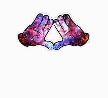 "OBEY ""TRIPPY"" HANDS Unisex T-Shirt"