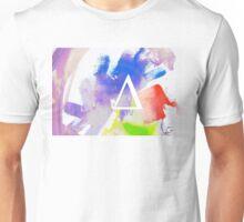 Alt-J Unisex T-Shirt
