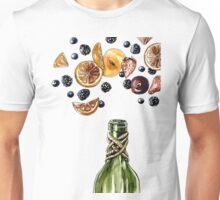 Summer wine Unisex T-Shirt