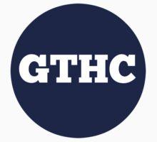 GTHC! Kids Tee