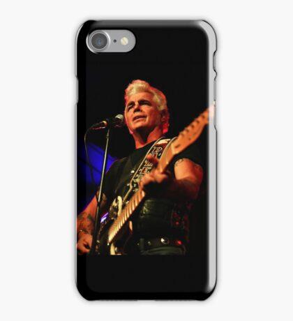 DALE WATSON iPhone Case/Skin