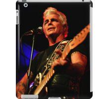 DALE WATSON iPad Case/Skin
