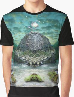 Ancient Prophecies - Maya #1 Graphic T-Shirt