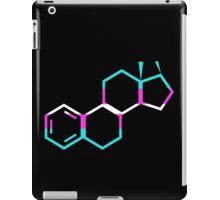 Trans Estrogen iPad Case/Skin