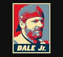 Dale Jr. OB Unisex T-Shirt