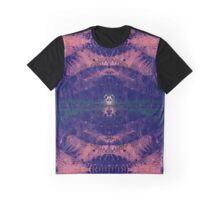 the swallows cave Graphic T-Shirt