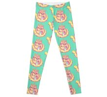 Be awesome! Leggings