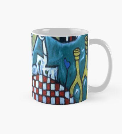 Ten Mug