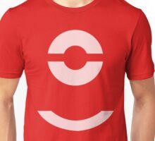 Poke style Preeders 02 Unisex T-Shirt