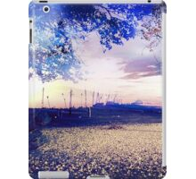 Beautiful Nature Landscape  iPad Case/Skin