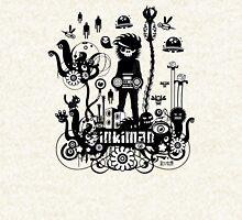 INKIMAN  T-Shirt