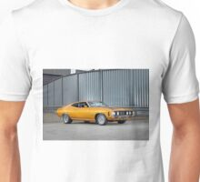 Ford Fairmont XA Coupe Unisex T-Shirt