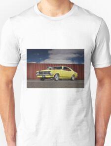 Holden HK GTS Monaro T-Shirt