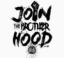 Join the Brotherhood Unisex T-Shirt