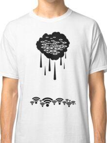 Storming Classic T-Shirt
