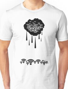 Storming Unisex T-Shirt