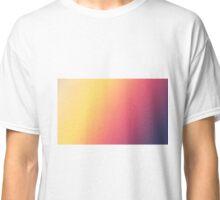 CS GO Fade Classic T-Shirt