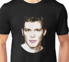 Klaus 2 Unisex T-Shirt