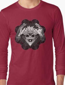 Winya No. 79 Long Sleeve T-Shirt