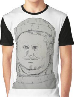Ethan Klein Graphic T-Shirt