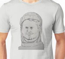 Ethan Klein Unisex T-Shirt