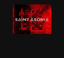 saint asonia  Unisex T-Shirt
