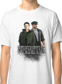 Dean & Benny Classic T-Shirt