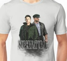 Dean & Benny Unisex T-Shirt