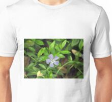 Spring Flower Series 26 Unisex T-Shirt