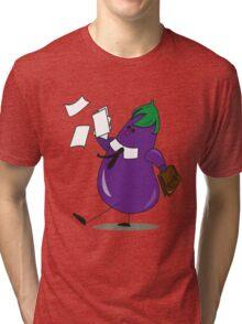 Kees  Tri-blend T-Shirt