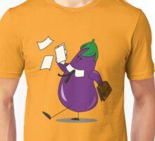 Kees  Unisex T-Shirt