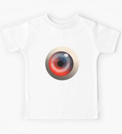 Eye Kids Tee