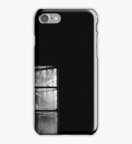 17.2.2016: Hole in the Roof iPhone Case/Skin