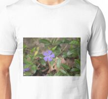 Spring Flower Series 28 Unisex T-Shirt