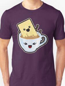 Tea Time T-Shirt