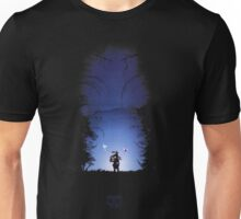 Majora's night Unisex T-Shirt