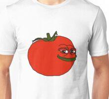 Pepe Tomato  Unisex T-Shirt